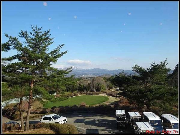 日本東北day4-BSET WESTERN早餐022.jpg