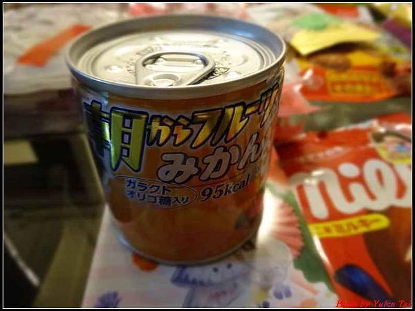 日本東北day4-戰利品全062.jpg