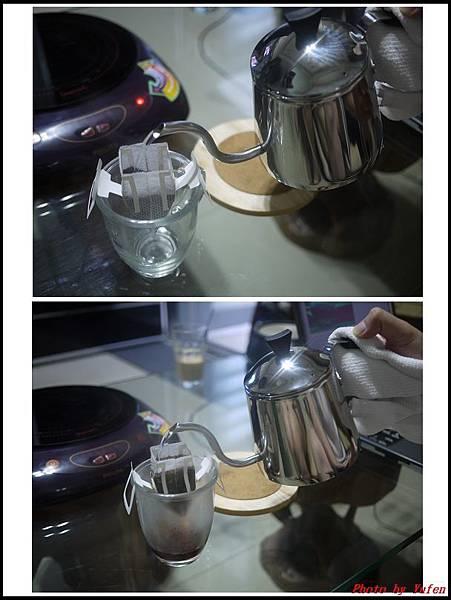 咖啡壼04.jpg