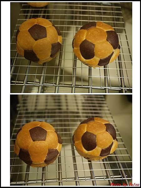 足球麵包008.jpg