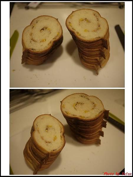 玉米鮪魚圓吐司05.jpg