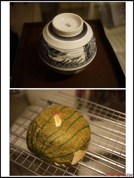 西瓜麵包04.jpg