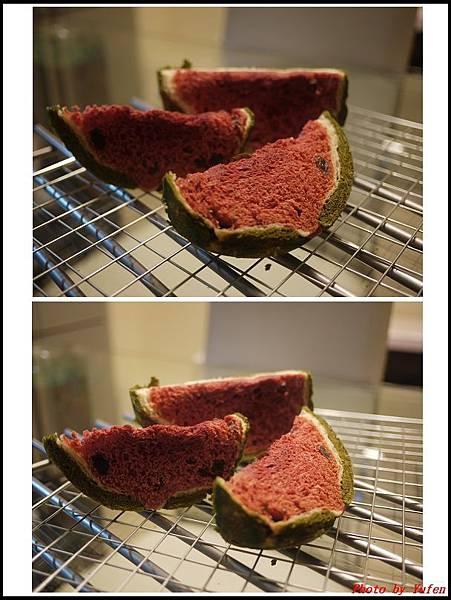 西瓜麵包06.jpg