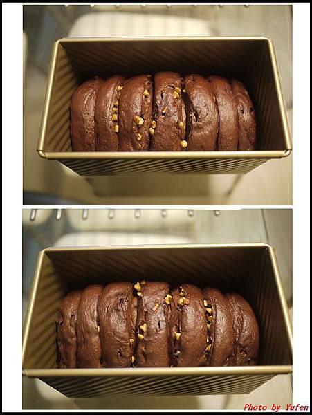 巧克力吐司02.jpg