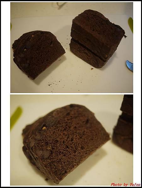巧克力吐司01.jpg