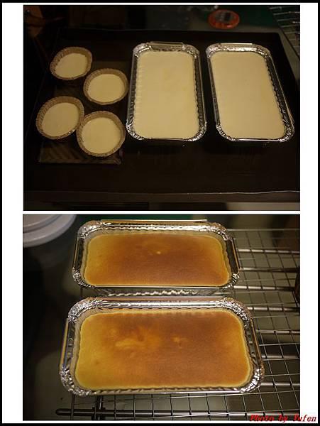 輕乳酪蛋糕07.jpg