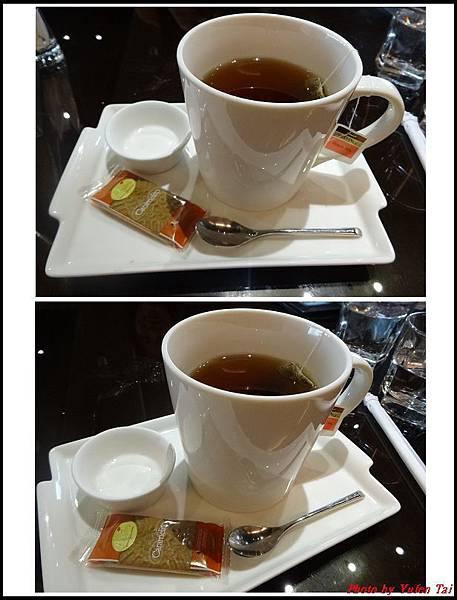 BIRKIN WAFFLE CAFE16.jpg