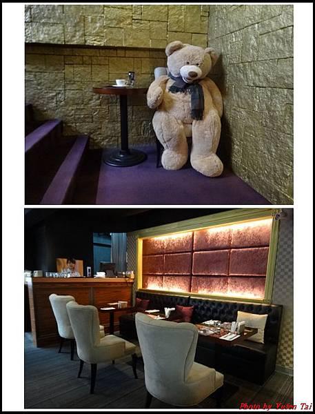 BIRKIN WAFFLE CAFE03.jpg