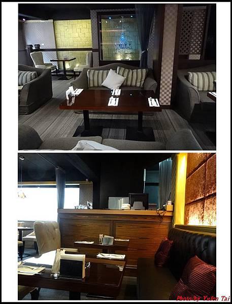 BIRKIN WAFFLE CAFE04.jpg