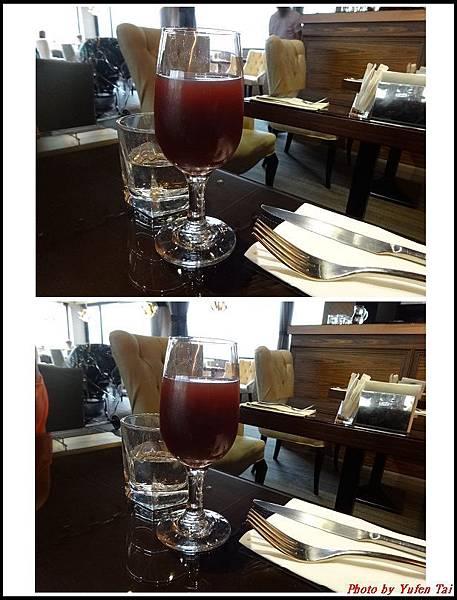 BIRKIN WAFFLE CAFE10.jpg