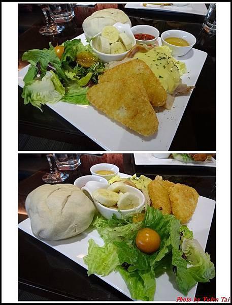 BIRKIN WAFFLE CAFE12.jpg