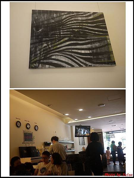 斑馬美式餐廳03.jpg