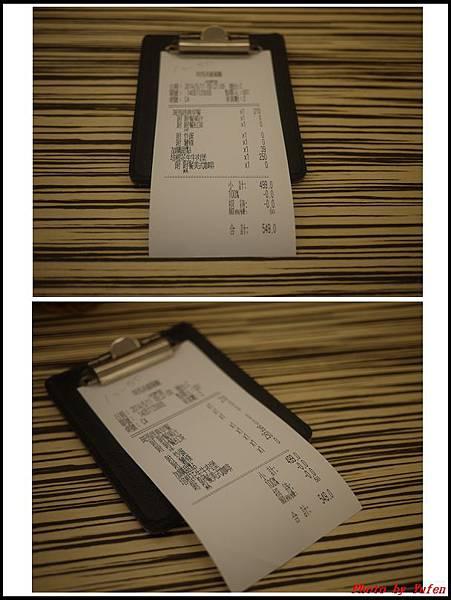 斑馬美式餐廳11.jpg