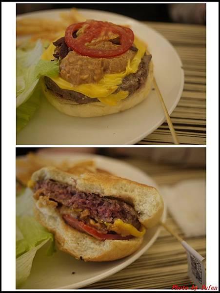 斑馬美式餐廳15.jpg