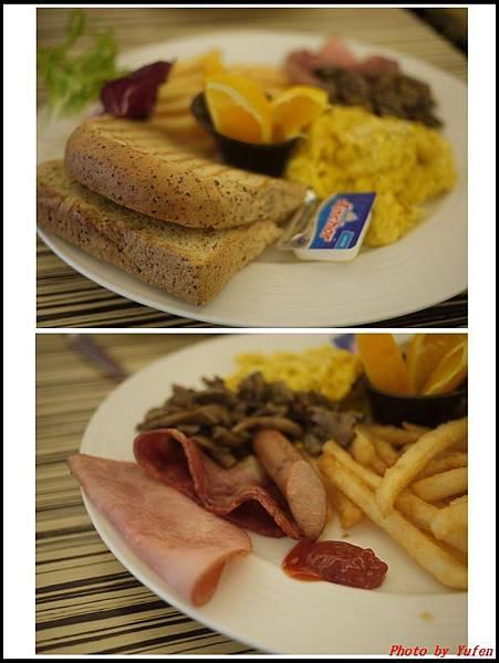 斑馬美式餐廳13.jpg