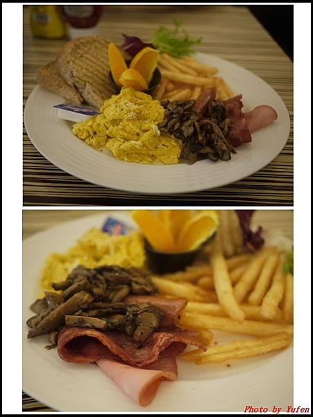 斑馬美式餐廳12.jpg