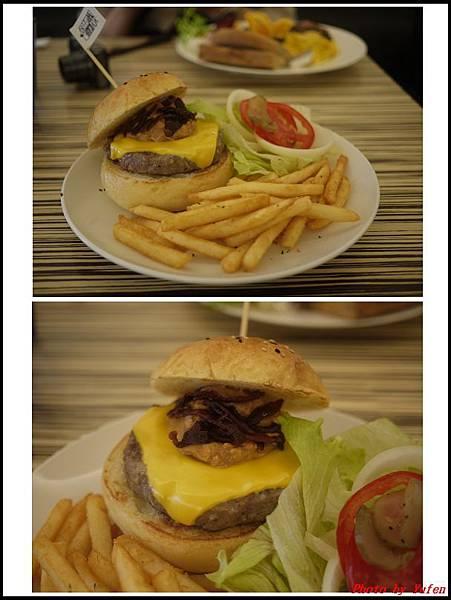 斑馬美式餐廳14.jpg