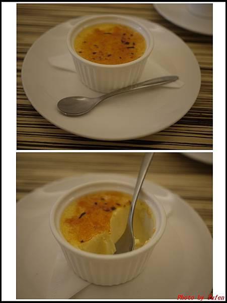 斑馬美式餐廳18.jpg