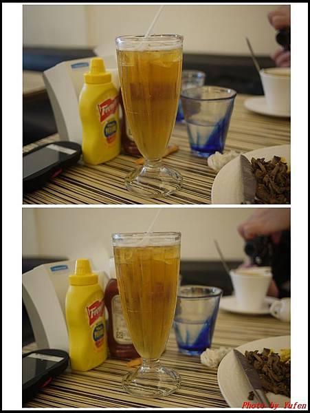 斑馬美式餐廳16.jpg