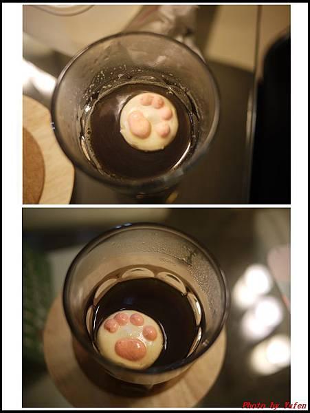貓爪棉花糖01