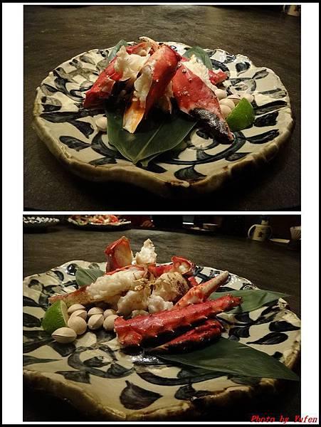 明水三井宴06.jpg