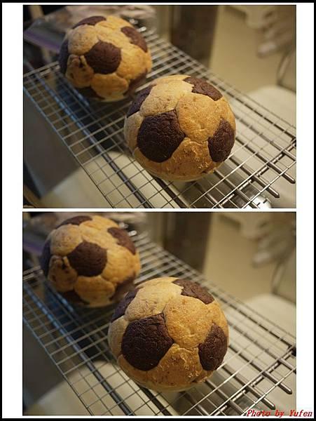 大足球麵包06.jpg