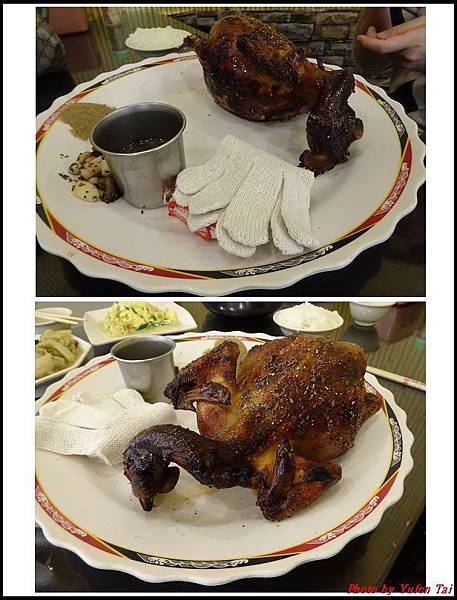 甕窯雞09.jpg