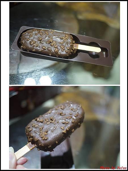 雷霆巧克力雪糕03.jpg