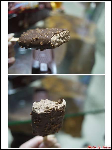 雷霆巧克力雪糕05.jpg