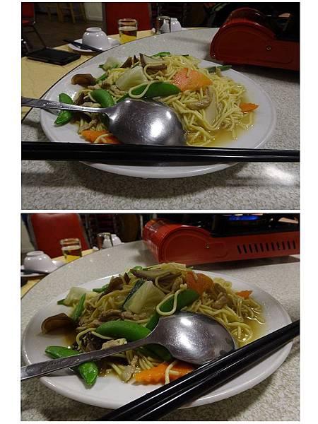 廣德海鮮餐廳02.jpg