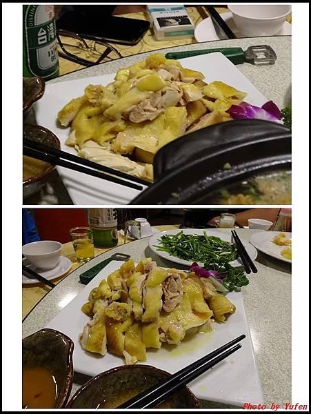 廣德海鮮餐廳05.jpg