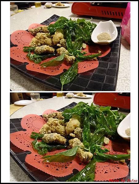 廣德海鮮餐廳08.jpg