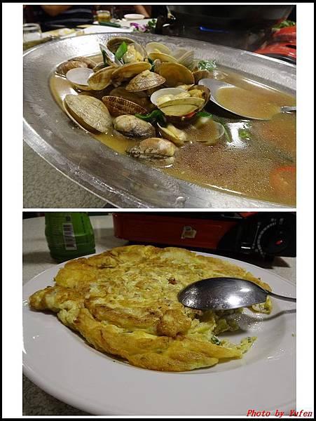 廣德海鮮餐廳09.jpg