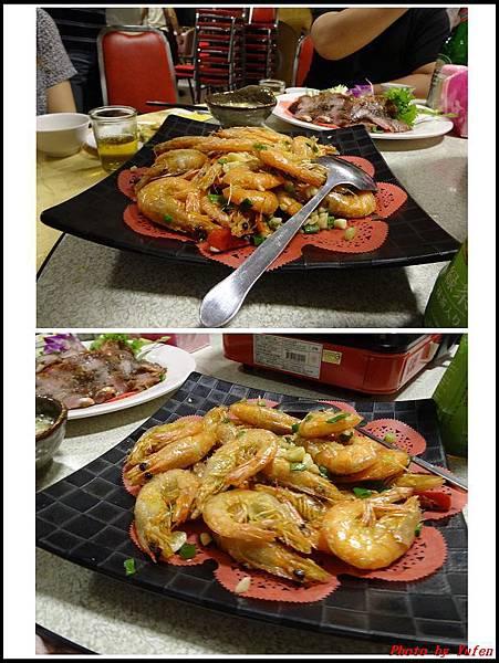 廣德海鮮餐廳10.jpg