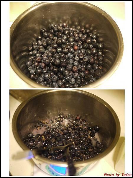 藍莓果醬01.jpg