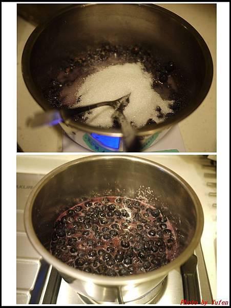 藍莓果醬02.jpg