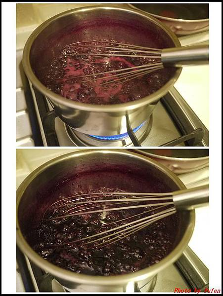 藍莓果醬03.jpg