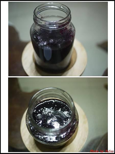 藍莓果醬04.jpg