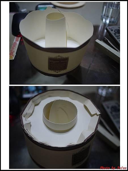 戚風蛋糕01.jpg