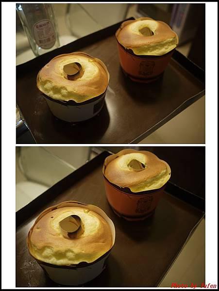 戚風蛋糕05.jpg