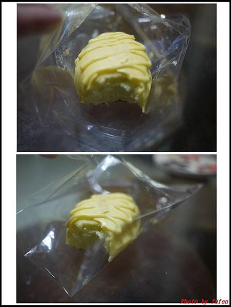 傳統檸檬蛋糕09.jpg