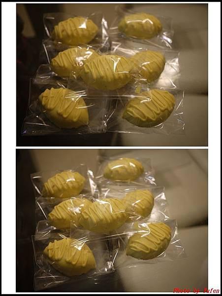 傳統檸檬蛋糕10.jpg