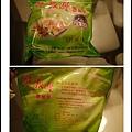 義豐蔥油餅01.jpg