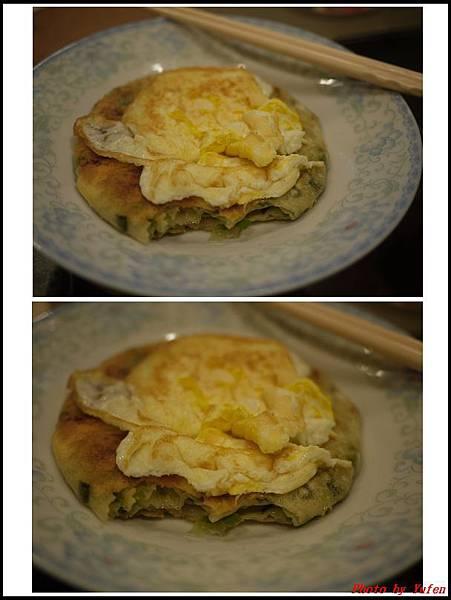義豐蔥油餅04.jpg