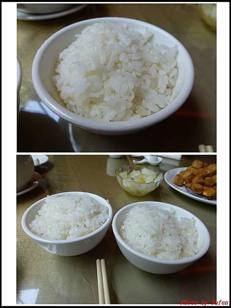 Yummy私房料理06.jpg