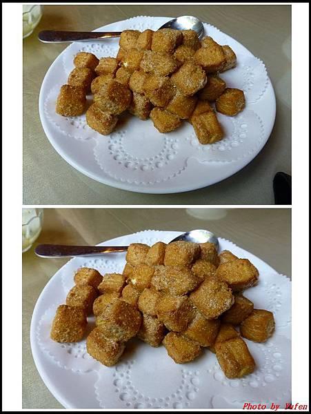 Yummy私房料理07.jpg
