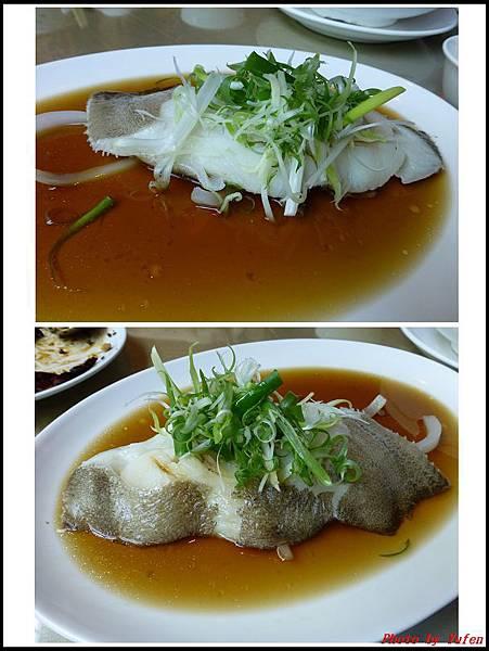 Yummy私房料理11.jpg
