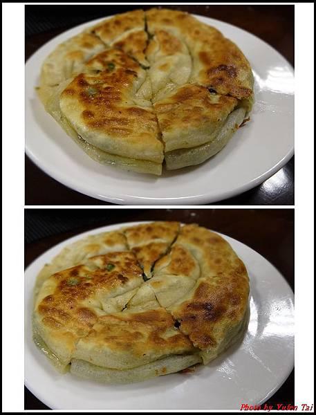 老瀋陽酸菜白肉07.jpg