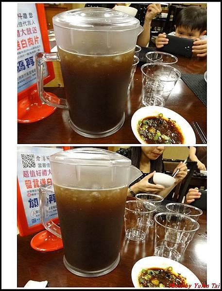 老瀋陽酸菜白肉08.jpg
