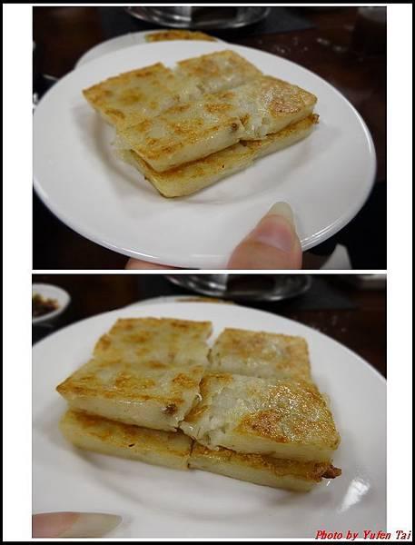 老瀋陽酸菜白肉09.jpg